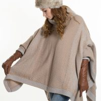Xccessores womens fashion accessories design of hats, gloves and scarves